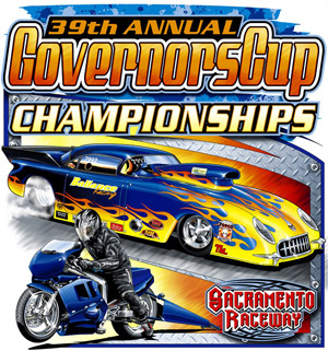 39th Governors Cup
