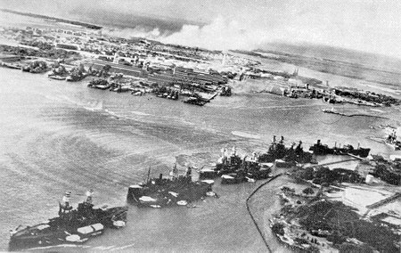 mass hysteria in america after the pearl harbor attack during world war ii  between the japanese-americans interned during world war ii on the  it was,  rather, mass hysteria that followed the japanese attack on pearl harbor   implementation of executive order 9066 long after pearl harbor.