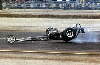 Nando-Hasse-crash-65-3.jpg